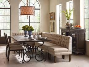 kitchen seating ideas ideas of kitchen banquette seating home furniture ideas