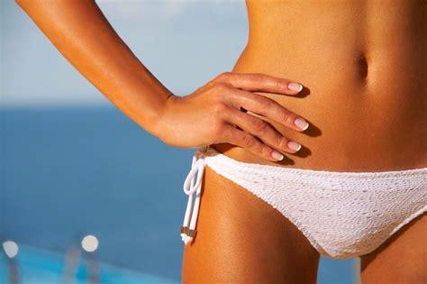 stop bikini  shaving rash trusper