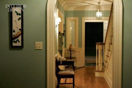 Nashville Color Expert Announces 2012 Color of the Year