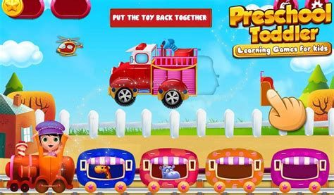 preschool toddler learning apk free educational android 334 | p preschool toddler learning Uk2g7dAtd5 5