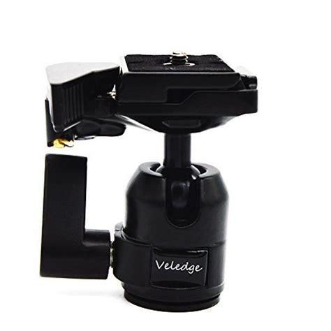 ladestation für e autos neue version ivoler handyhalterung halter auto mit
