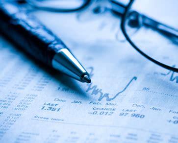 bilancio banca profilo gennaio dicembre  borsa finanza