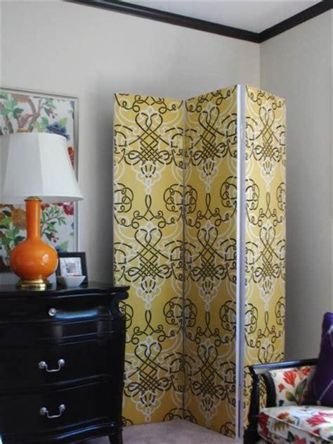 diy room dividers ideas