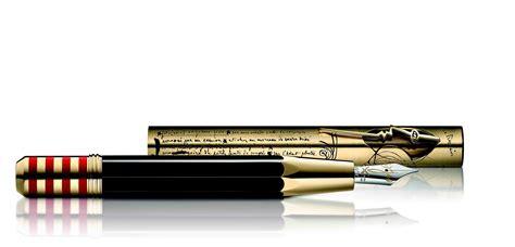 stylo mont blanc blanc prix castillonenfete fr