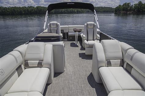 Ap 255 Ul  Aqua Patio  Godfrey Pontoon Boats. Building Patio Concrete Pavers. Patio Furniture Building Plans Free. Patio Door Curtain Patterns. Patio Furniture Stores In Phoenix Az. Outside Patio Furniture With Fire Pit. Patio Slabs Slate. Small Backyard Decks & Patios. Large Bar Height Patio Table