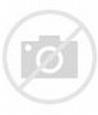 Portrait of Augustus I, Elector of Saxony (detail) Lucas ...