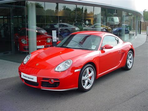 guards red porsche color match quot guards red quot r c tech forums