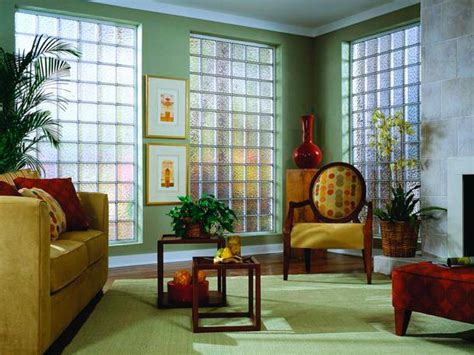 Basement Window Wells Safety Natural Light And