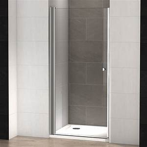 porte de douche pivotante sina 70 thalassor With porte douche 70