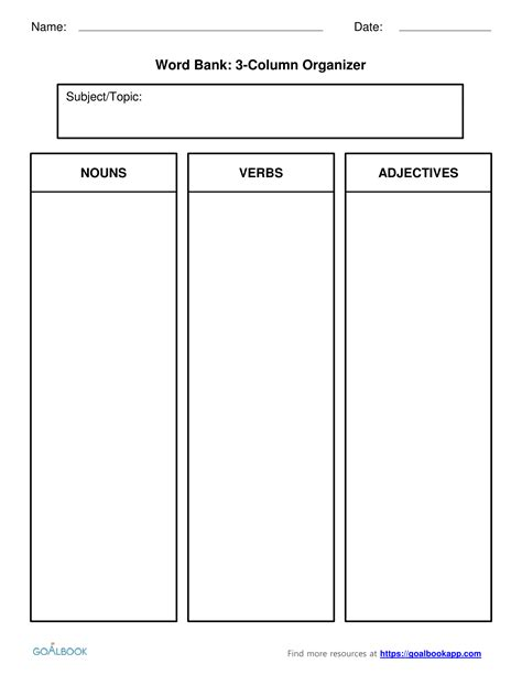 explanatory writing writing  grade goalbook