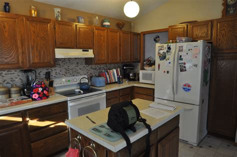 kitchen collection coupon kitchen collection outlet coupon 28 images kitchen