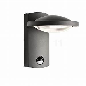 Lumiere Exterieur Led : lumiere exterieur avec detecteur ~ Preciouscoupons.com Idées de Décoration