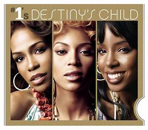 Girl - #1's Edit, a song by Destiny's Child on Spotify