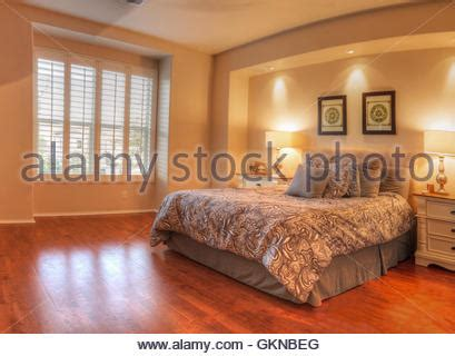floor and decor irvine irvine ca usa august 19 2016 wood porch swing and feng shui stock photo royalty free