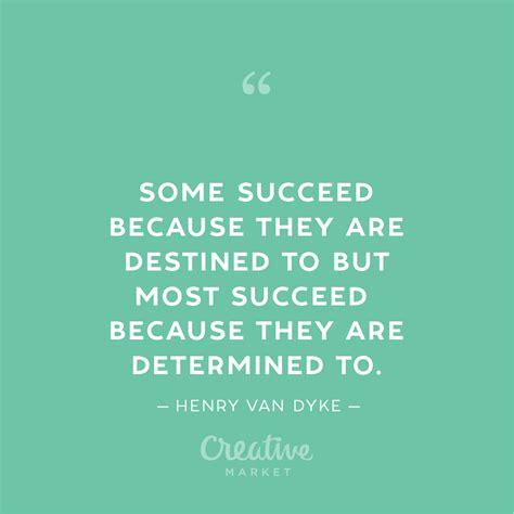 inspiring quotes  conquer monday