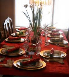 Dining Table Centerpiece Ideas Home by Table Decoration Elegant Image Of Dining Table Decoration