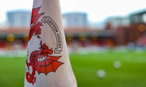 Leyton Orient players test positive with Covid-19 to put ...