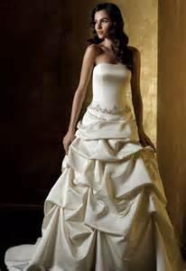cheap white wedding dresses best wedding dresses only white cheap wedding dresses