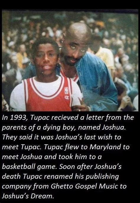 16 Best Tupac S Images On Pinterest  2pac Quotes, Tupac