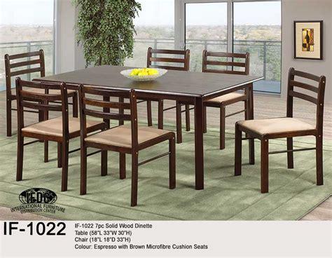 kitchener waterloo furniture stores dining if 1022 kitchener waterloo funiture store