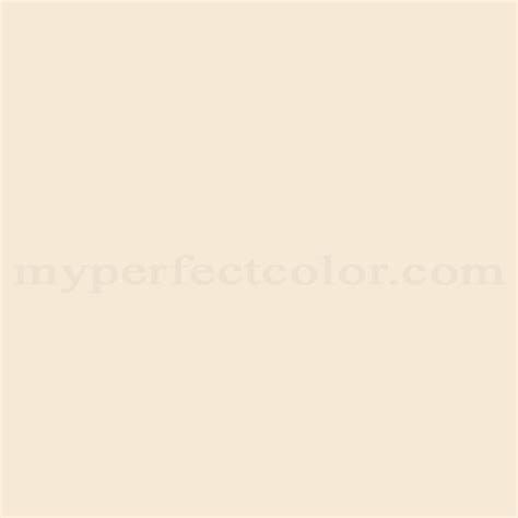 behr w b 220 vanilla delight match paint colors myperfectcolor