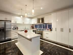 modern island kitchen designs modern island kitchen design using granite kitchen photo 1468344