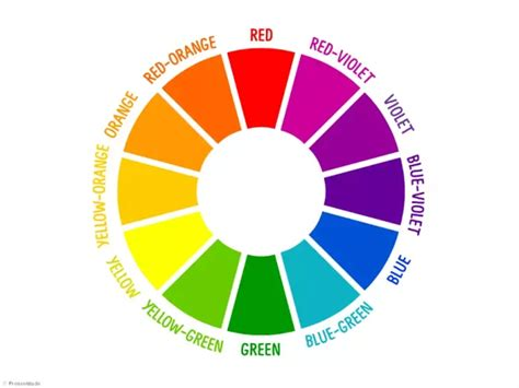colors that go well with purple fashion and style what colors go well with purple quora