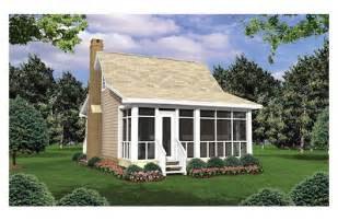 Beautiful 400 Square Foot House by 400 Square 1 Bedrooms 1 Batrooms On 1 Levels