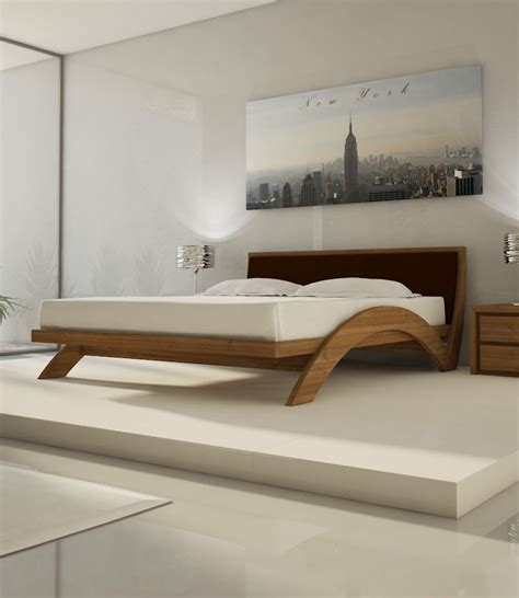 unique bed designs how to get fevicol furniture book contemporary fevicol