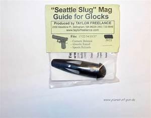 Gewicht Stahl Berechnen : glock tuning store ~ Themetempest.com Abrechnung