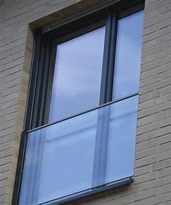 feronda 1 With französischer balkon mit sonnenschirm beleuchtet
