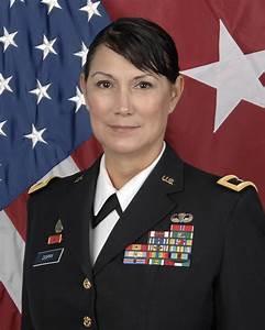 Brig Gen Irene Zoppi Gt U S Army Reserve Gt Article View