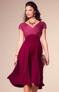 stunning maternity dresses to wear to a wedding photos With maternity dress to wear to wedding