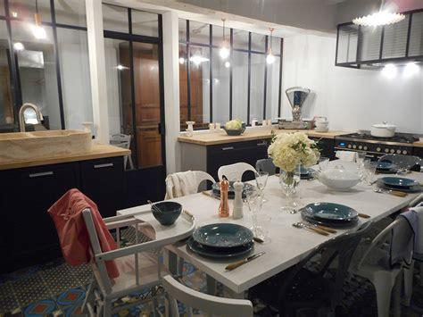 emission m6 cuisine m6 d co verrière atelier d 39 artiste partenaire officiel de l 39 émission verrière atelier d