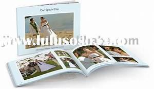 wedding album printing philippines wedding album printing With wedding album printing