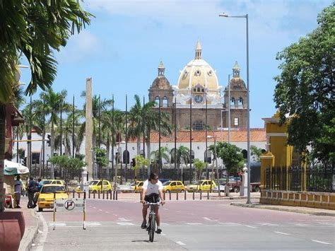11 best trip to cartagena colombia images on pinterest