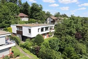 Spekulationssteuer Immobilien Berechnen : haus verkaufen steuer berechnen wie hoch sind die steuer beim hausverkauf steuer berechnung ~ Orissabook.com Haus und Dekorationen