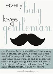 25+ best Mustac... Manly Moustache Quotes