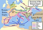 Migration Period - Wikipedia