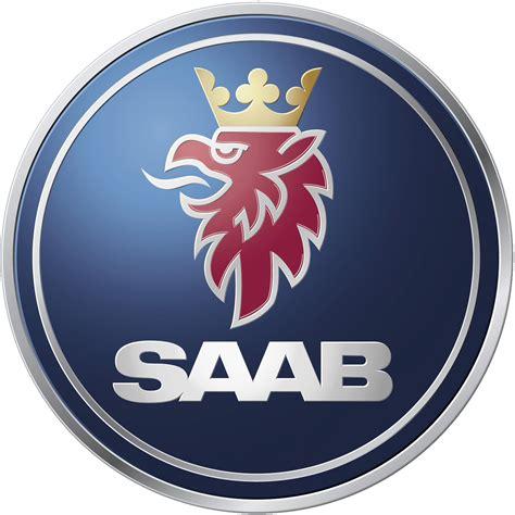 Saab Logo by Dicas Logo Saab Logo
