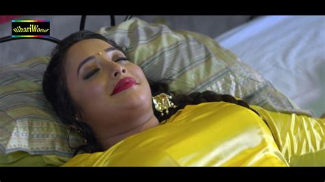 New Amrapali Dubey Whats App Video Full Hd Download Youtube