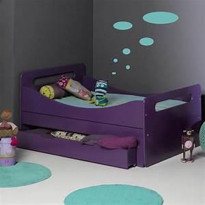 Chambre Enfant 2 Ans : lit volutif pour enfant d s 2 ans tubiz chambre enfant pinterest ~ Teatrodelosmanantiales.com Idées de Décoration