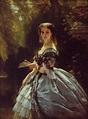 25 best Olga of Wurrtemburg images on Pinterest   Grand ...