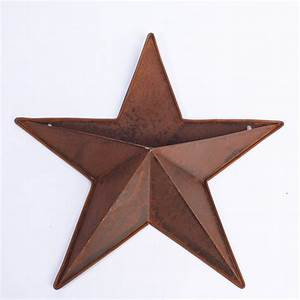 Rustic barn star wall pocket stars primitive decor