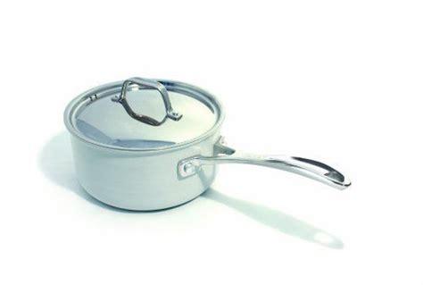 beka cookware chef eco logic covered bekadur ceramica  stick   cream  beka north