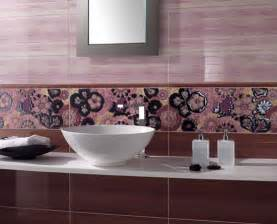 Kitchen And Bathroom Tile top 10 tile design trends modern kitchen and bathroom