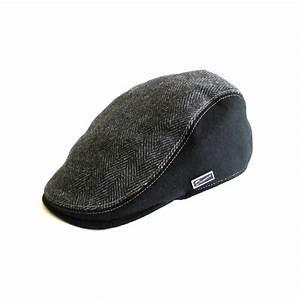 men's hats   Cliche Fashion Sense
