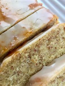 Backen Ohne Mehl Und Zucker : die besten 25 kuchen ohne zucker ideen auf pinterest gesunde kuchen rezepte gesunde kuchen ~ Buech-reservation.com Haus und Dekorationen