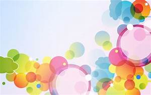 Birthday Party Background Wallpaper Many HD Wallpaper