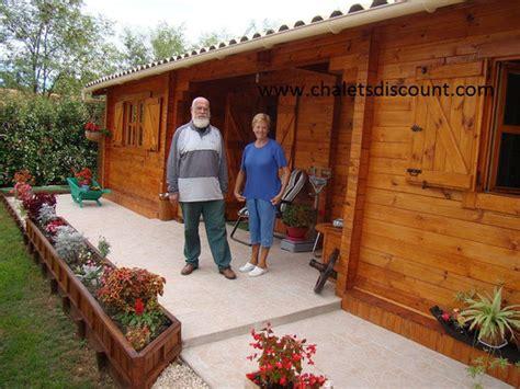 chalet en kit discount information chalet vente de chalet en kit maison bois en kit